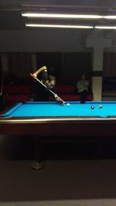Damianos_Giallourakis_NM_9-Ball_2015